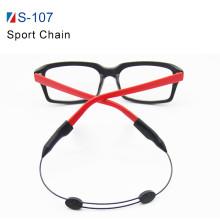 Sport Chain(S-107S)