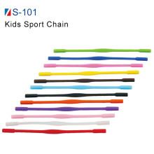 Kids Sport Chain(S-101)