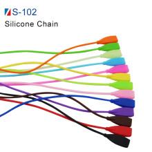 Silicone Chain(S-102)
