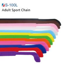 Adult Sport Chain(S-100L)