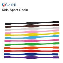 Kids Sport Chain(S-101L)