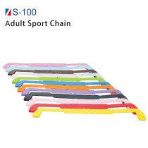 Adult Sport Chain(S-100)