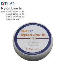 Nylon Line In(TL-62)