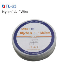 Nylon   △   Wire(TL-63)