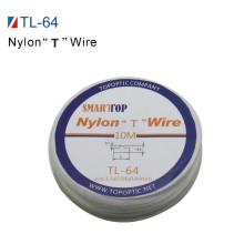 Nylon   T   Wire(TL-64)