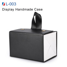 Display Handmade Case(L-003)