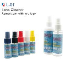 Lens Cleaner(L-01)