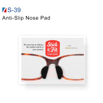 Anti-Slip Nose Pad(S-39 Packing)