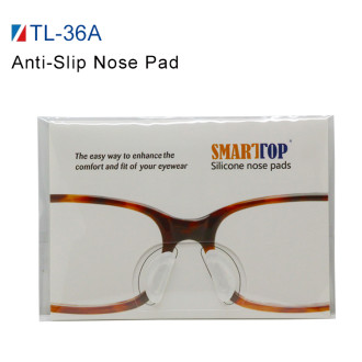 Anti-Slip Nose Pad(S-36A Packing)