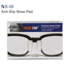 Anti-Slip Nose Pad(S-38 Packing)