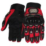 Professional Breathe Freely Gloves For Motorcycle/Electric Vehicles