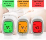 Multi Purpose Digital Infrared Forehead Thermometer