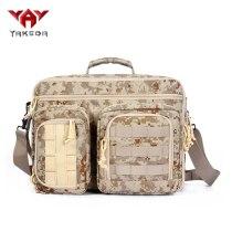 Outdoor Laptop Backpacks Travel Rucksack Daypack with Tear Resistant Design Travel Bags Knapsack