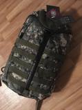 Yakeda Tactical Molle Backpack Outdoor Gear Assault Pack For Indoor And Outdoor Uses