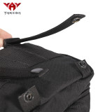 YAKEDA Tactical Outdoor Field First Aid Sundries Bag