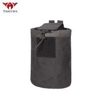 Tactical Sundries Bag Folding Bag Tactical Accessories Tactical Vest Accessories Bulletproof Vest Accessories