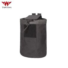 Tactical Sundries Bag Folding Bag Tactical Accessories Tactical Vest Accessories Bulletproof Vest Accessories