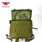 yakeda Military backpack High Durability Tactical Backpack Hiking camping bag