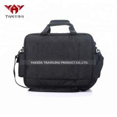 YAKEDA Professional Waterproof Custom Military Tactical Laptop Bags