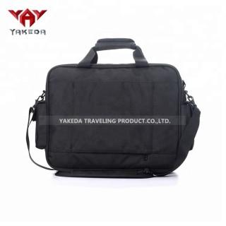 YAKEDA Professional Waterproof Custom Military Tactical Laptop Bags