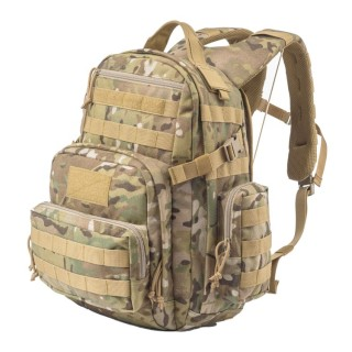 Yaketa foldable military waterproof backpack luggage backpack hiking outdoor camping bag
