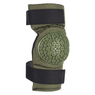 Outdoor military convenient, safe and reliable elbow support