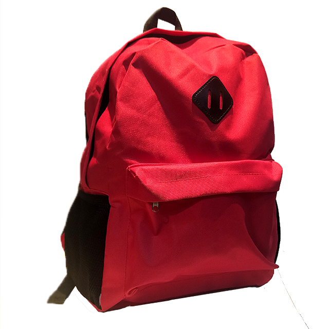 Casual Backpack Bags with Foam Inside
