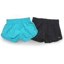 ACTIVE Ladies Jogging Beach Sports Shorts