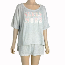 F & F Ladies Summer Pyjama Sleepwear Sets