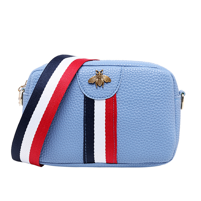 Ladies and Girls Fashion Handbags