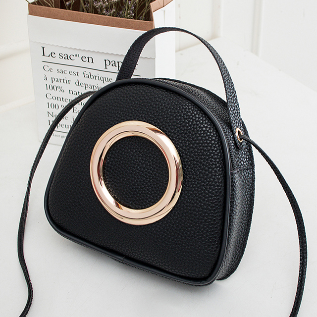 Crossbody Shoulder Purse Messenger Handbags for Ladies and Girls