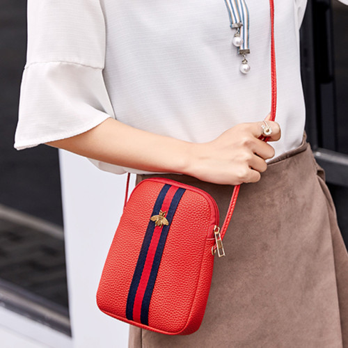 Girls Crossbody Shoulder Fashion Summer Handbags
