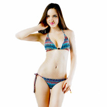 MIHY Girls and Ladies Bikini Swimsuits