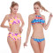 YMI Ladies Polyamide Bikini Swimwear