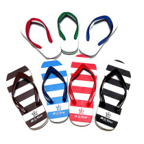 Mens Quality Anti Slip High Density Flip Flops