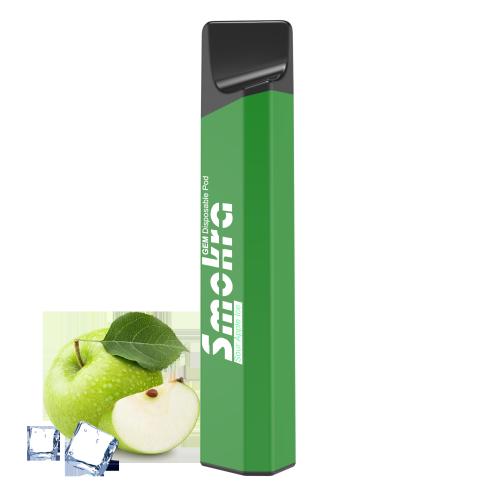 GEM Sour Apple 4000puffs