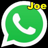 Joe:+86 138 2332 6679