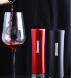 Electric bottle opener wine wine opener wine red wine opener wine gift