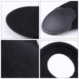 Lined Wrist Support/Wrist Strap/Wrist Brace/Hand Support  Suitable for Both Right and Left Hands-1pcs