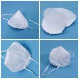 10 Packs KN95 Masks,Anti Dust Mask Respiratory Mask Face Mask Mouth Mask for PM2.5 Mask