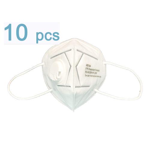 AIBANA  FFP2 masks kn95 face masks