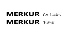 MERKUR Colabs Email Us Your Design By bd@merkurwatch.com