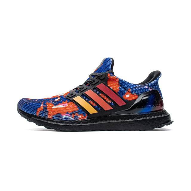 US$ 79.90 - Adidas Ultra Boost 4.0