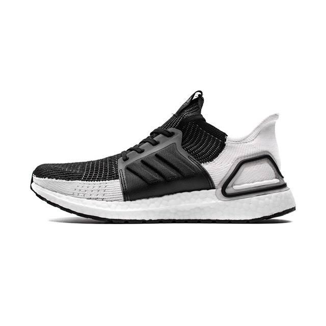 US$ 58.5 - Adidas Ultra Boost 5.0(2019