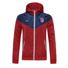 ATM Red and blue WindBreaker 2020