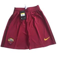 20-21 Roma Home Shorts Pants