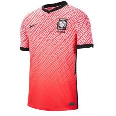 2020 Korea 1:1 Home Fans Soccer Jersey