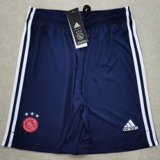 20-21 Ajax Away Shorts Pants