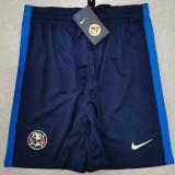 2020 Club America Away Shorts Pants