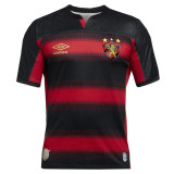2020 Recife Sports 1:1 Home Fans Soccer Jersey
